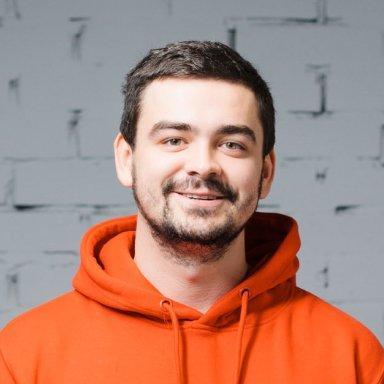 Maksym Marakhovskyi